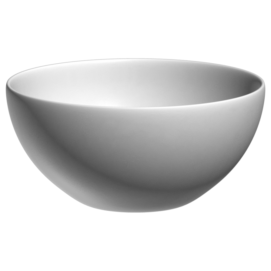 Soup clipart bowl cereal. Png transparent images all