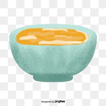 Soup clipart bowl soup. Of png vector psd