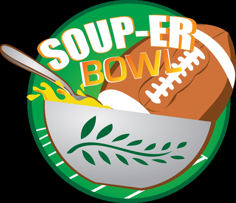 Soup clipart bowl soup. Er tickets hosanna lutheran