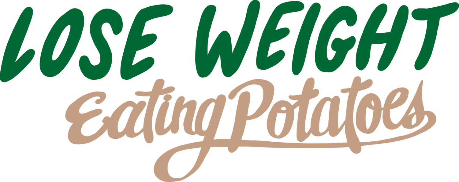 Potato lose weight eating. Soup clipart cabbage soup