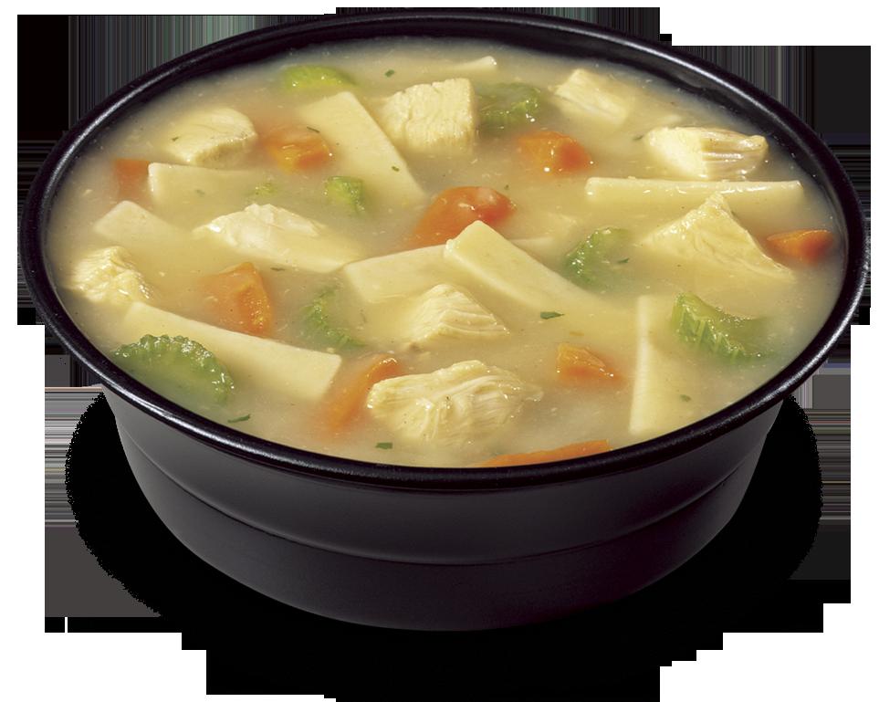 Soup clipart cabbage soup. Png images free donwload
