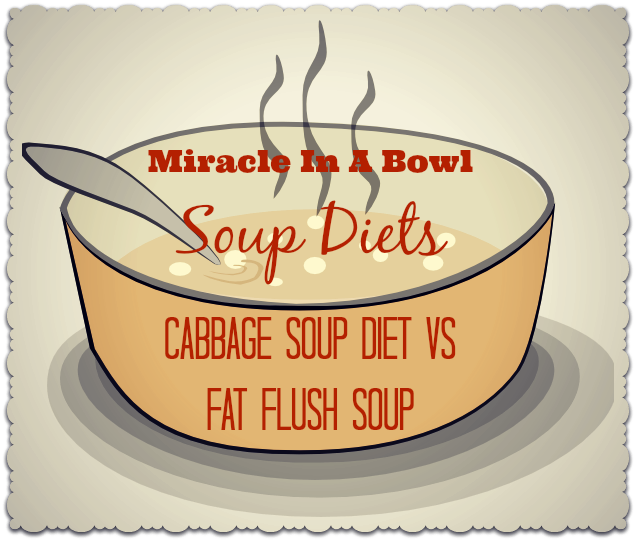 Natural remedies for depression. Soup clipart cabbage soup