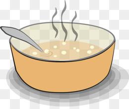 Clip art . Soup clipart cabbage soup