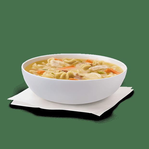 Soup clipart cabbage soup. Fast food restaurants