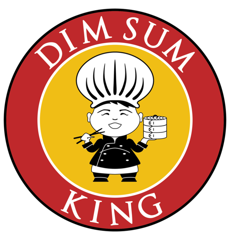 Tea clipart steaming bowl. Dim sum king w