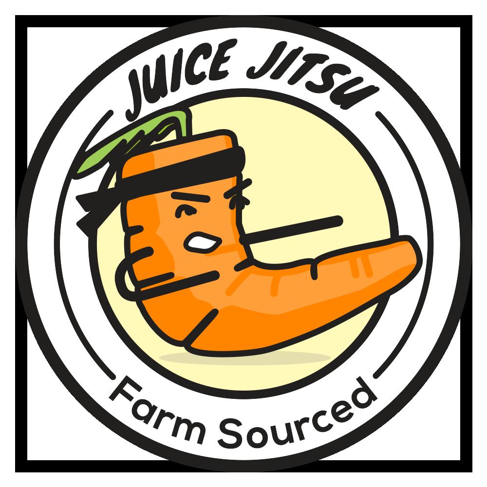 Soup clipart concoction. Juice jitsu fundable crowdfunding
