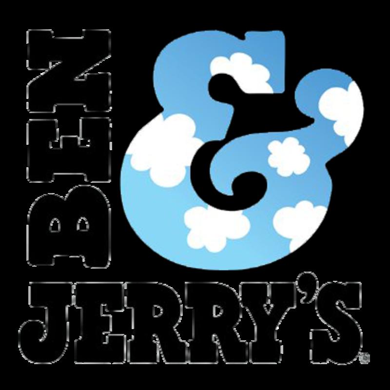 Ben jerry s delivery. Soup clipart concoction