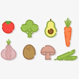 Soup clipart cooked vegetable. Pizza vegetarian cuisine clip