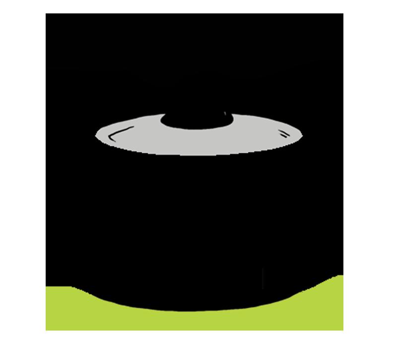 Soup crockpot