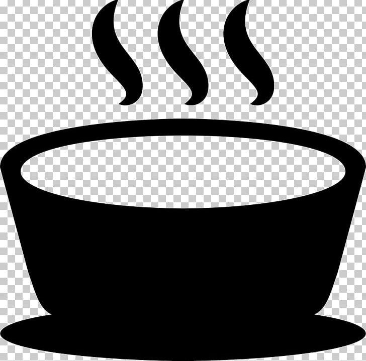 Soup clipart full bowl. Hot pot png artwork