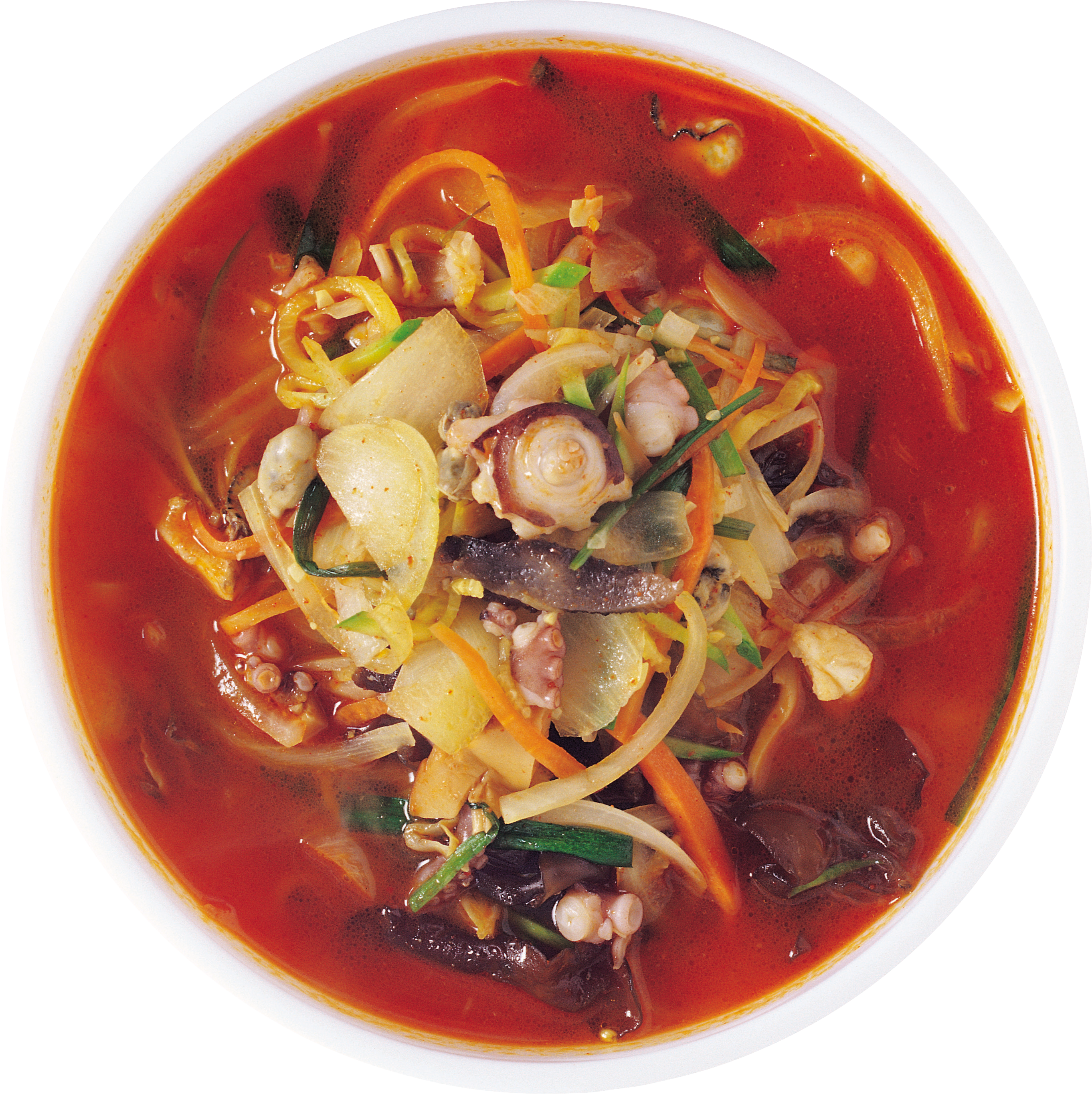 Png images free donwload. Soup clipart goulash