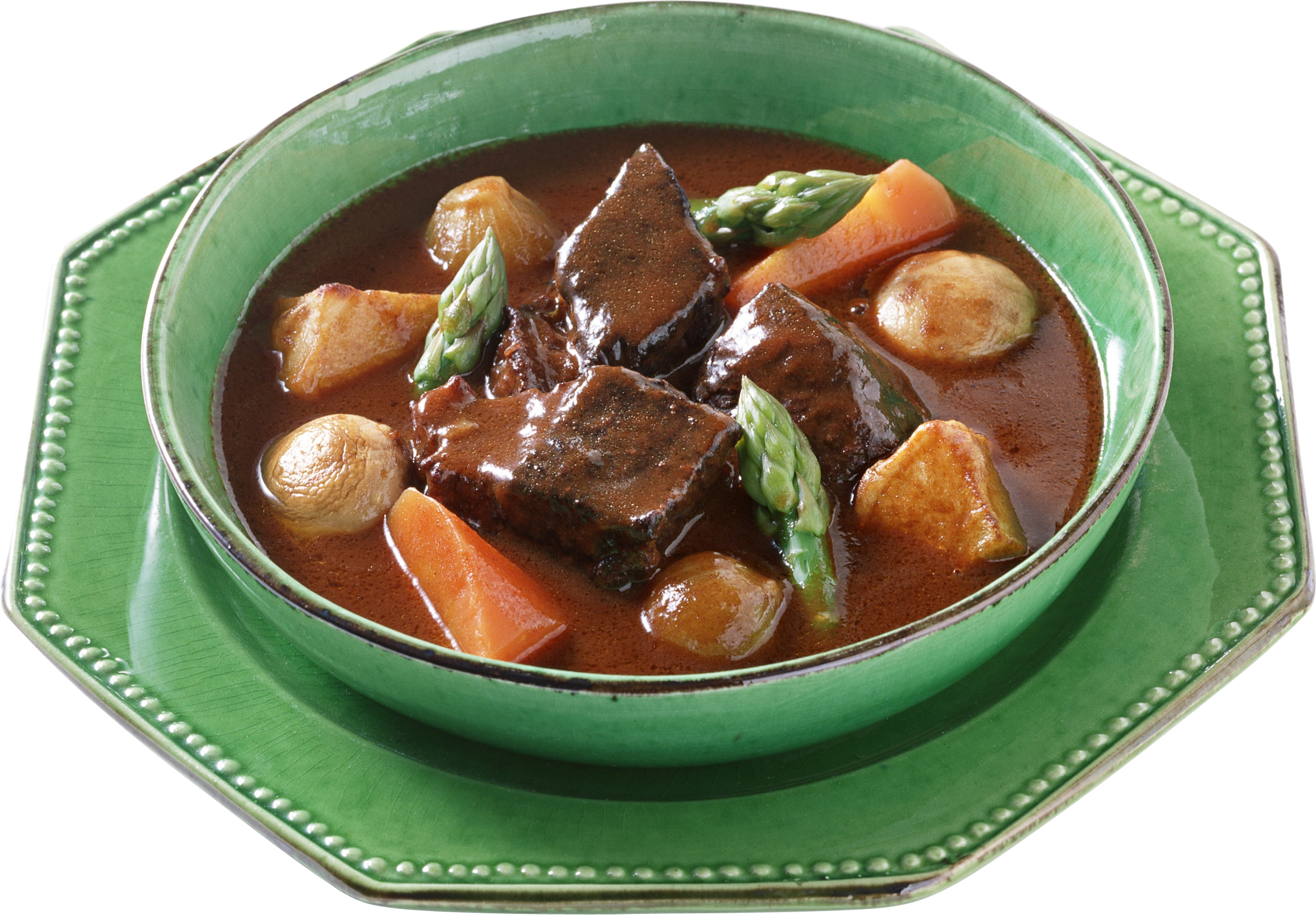 Png image purepng free. Soup clipart goulash
