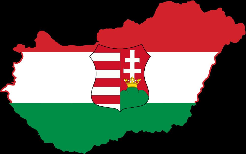 Hungary info erasmus life. Soup clipart goulash