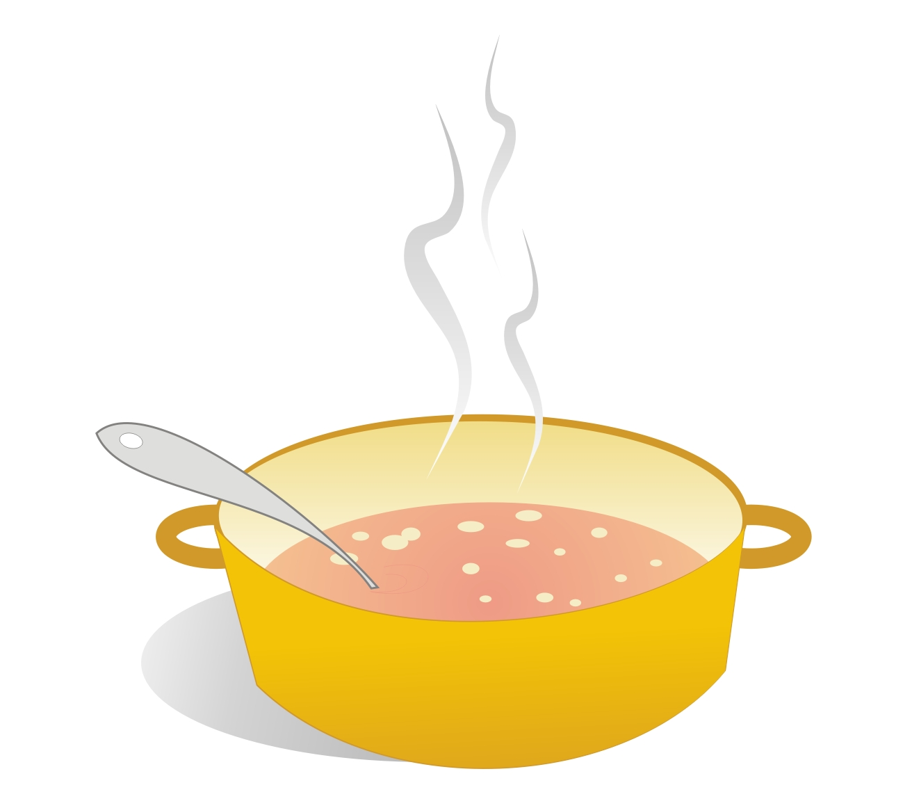 Soup clipart hot dish. Free soups cliparts download