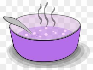 Soup clipart hot object. Cauldron examples of liquid