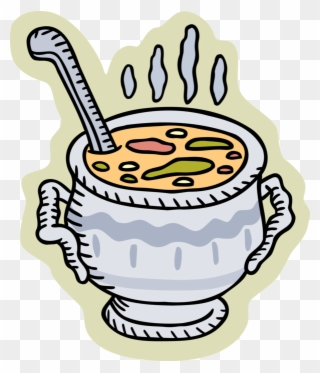 Soup clipart liquid. Cauldron examples of objects