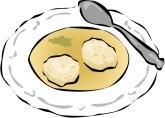 Soup clipart matzo ball soup. Customize clip art and
