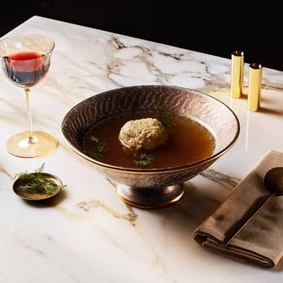amazing recipes epicurious. Soup clipart matzo ball soup