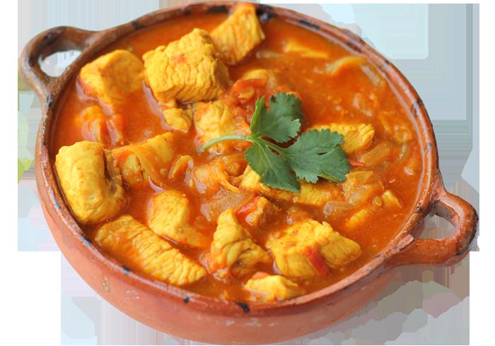 Tandooriplus thai chinese restaurant. Soup clipart menudo
