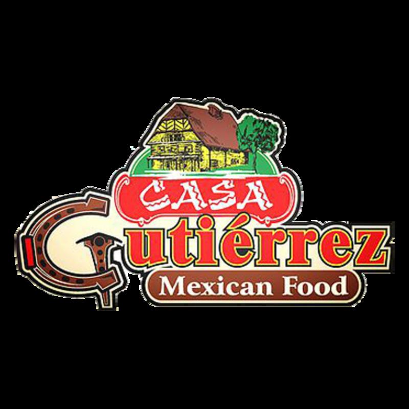 Casa gutierrez delivery e. Taste clipart disgusting food