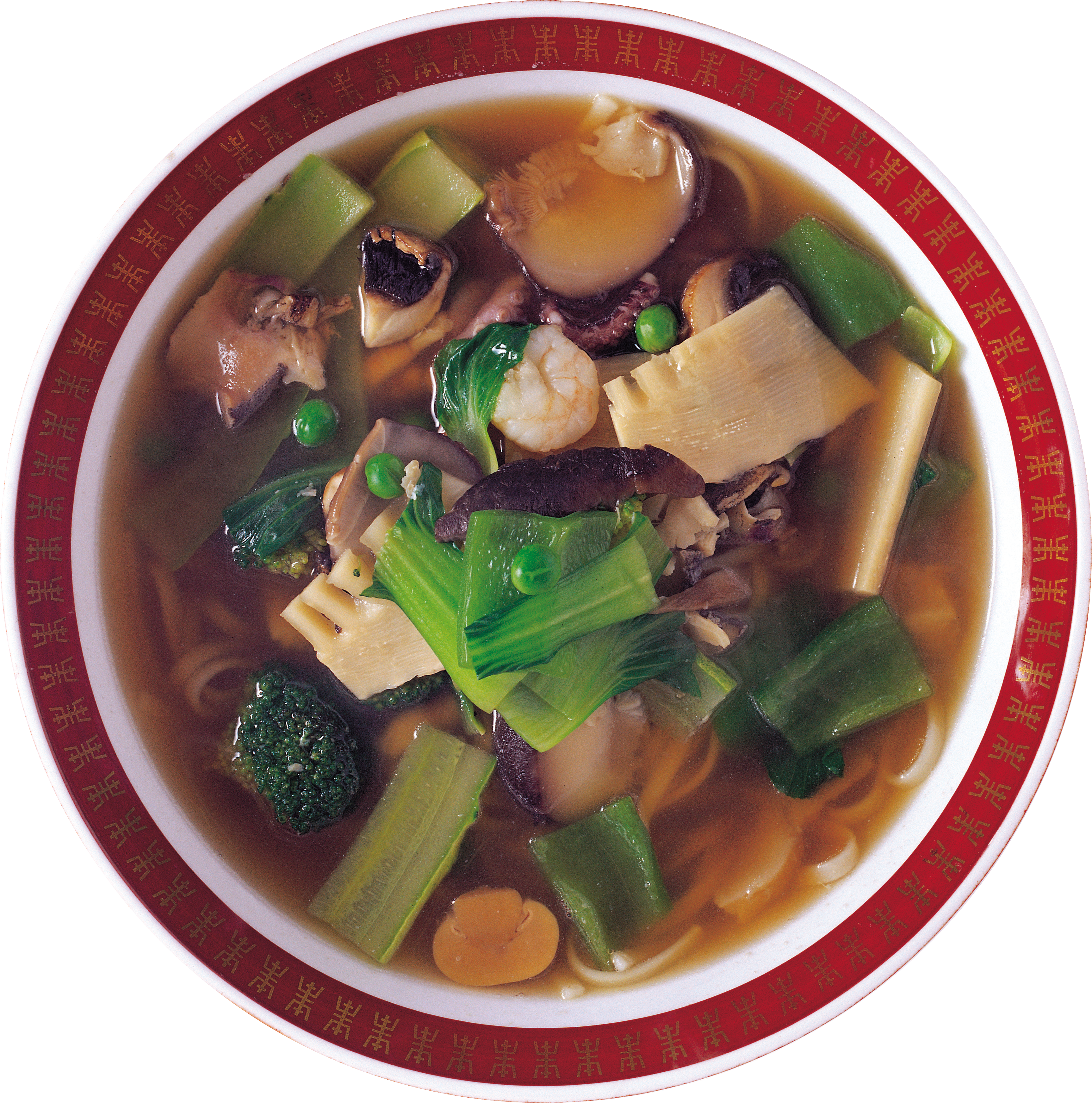 Soup clipart miso soup. Png images free donwload