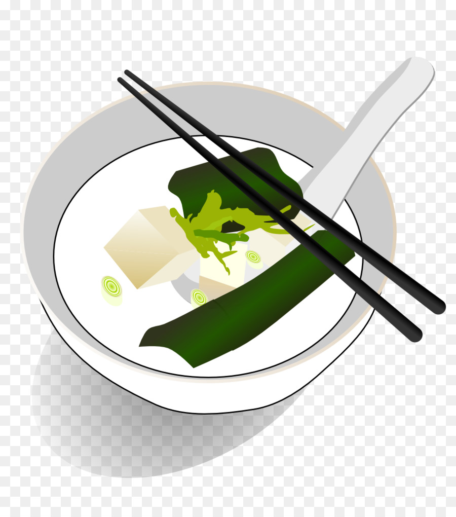 Soup clipart miso soup. Chicken cartoon png download