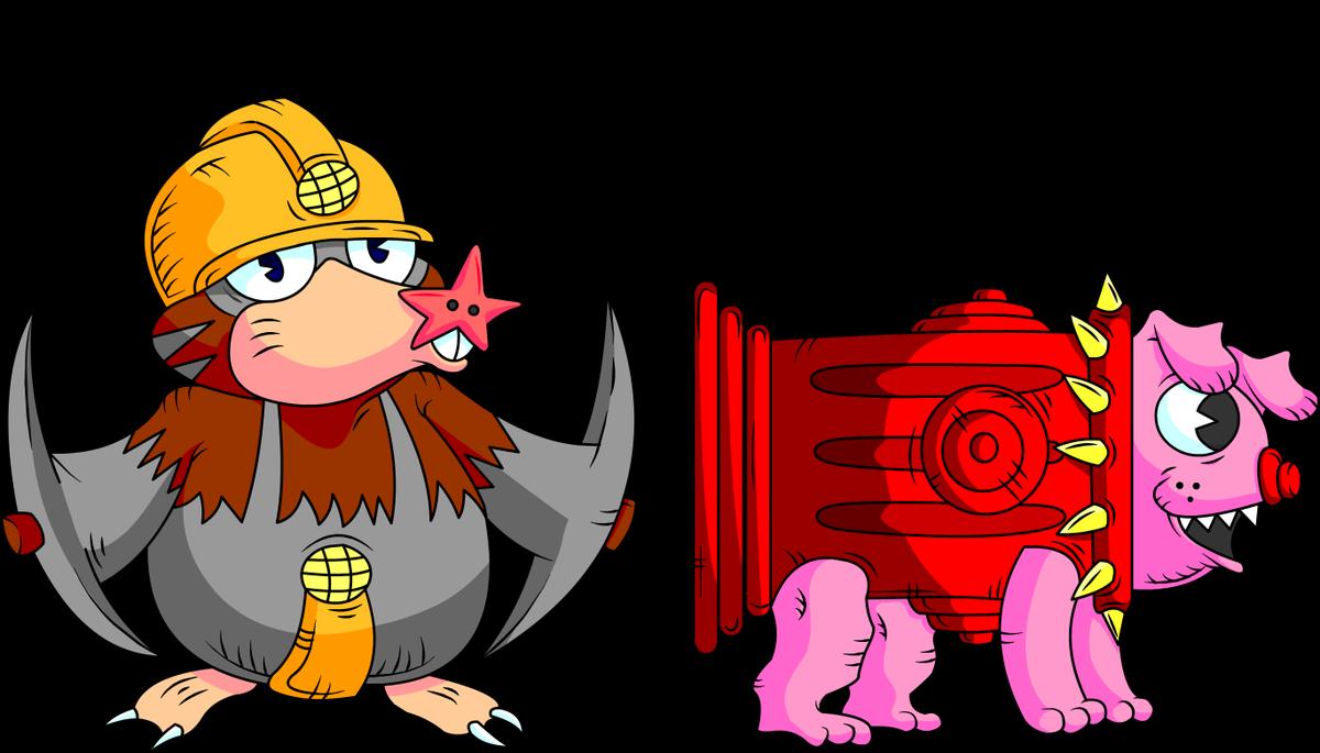 Bobcat twitter cartoon cartoons. Soup clipart sketch
