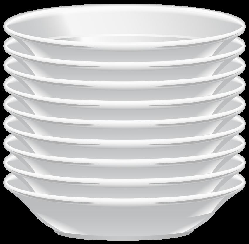 Plates png free images. Soup clipart soup tureen