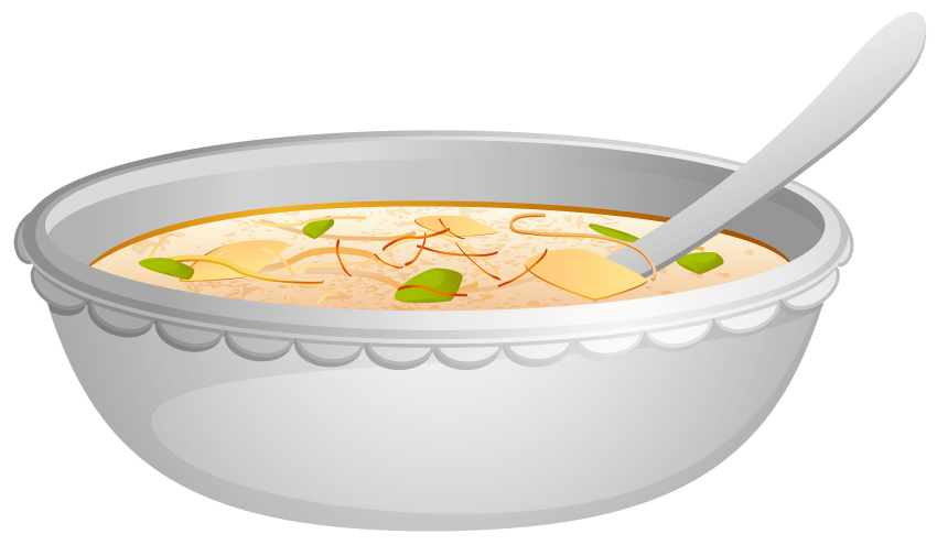 Soup clipart soup tureen. Png free images toppng
