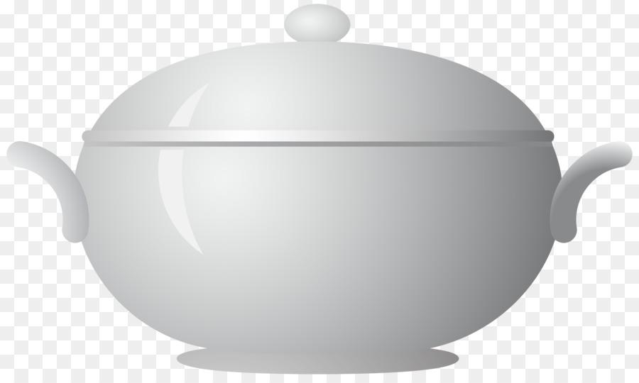 Clip art cup . Soup clipart soup tureen