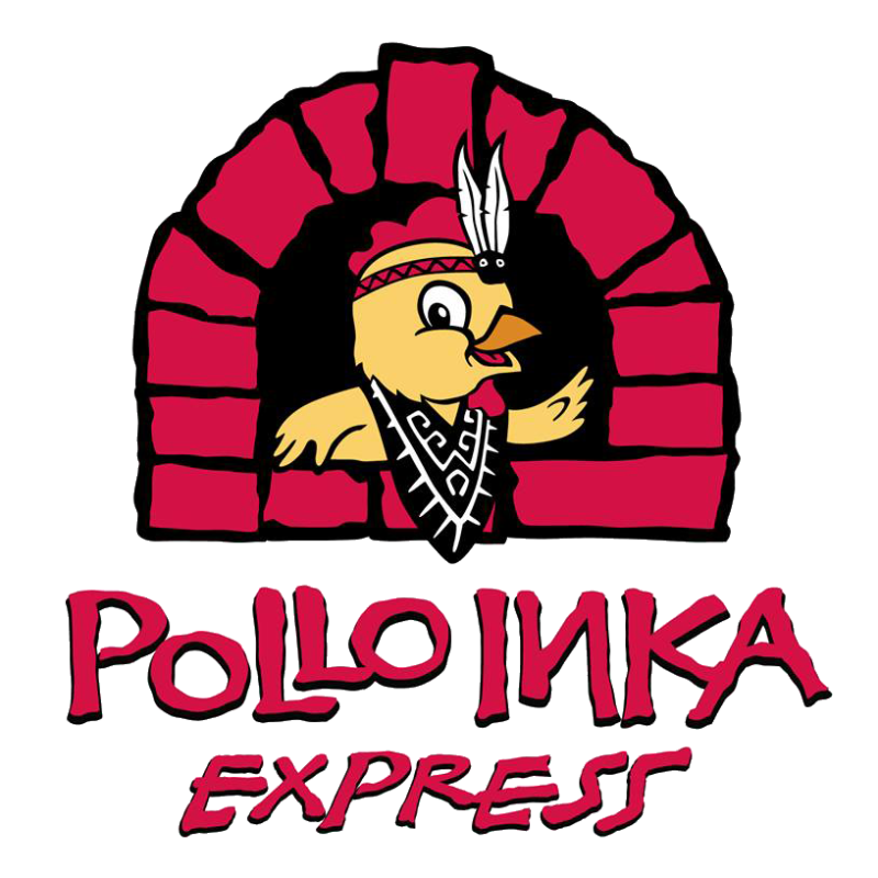Soup clipart spilled. Pollo inka express delivery