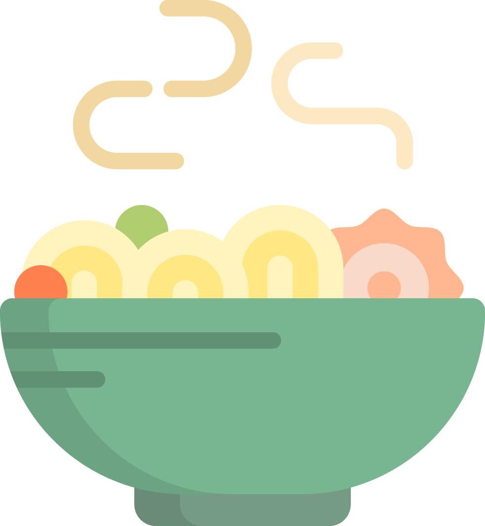 Soup clipart starter. Welcome to sahyog restaurant