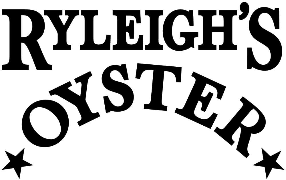 Soup clipart starter. Ryleigh s oyster starters