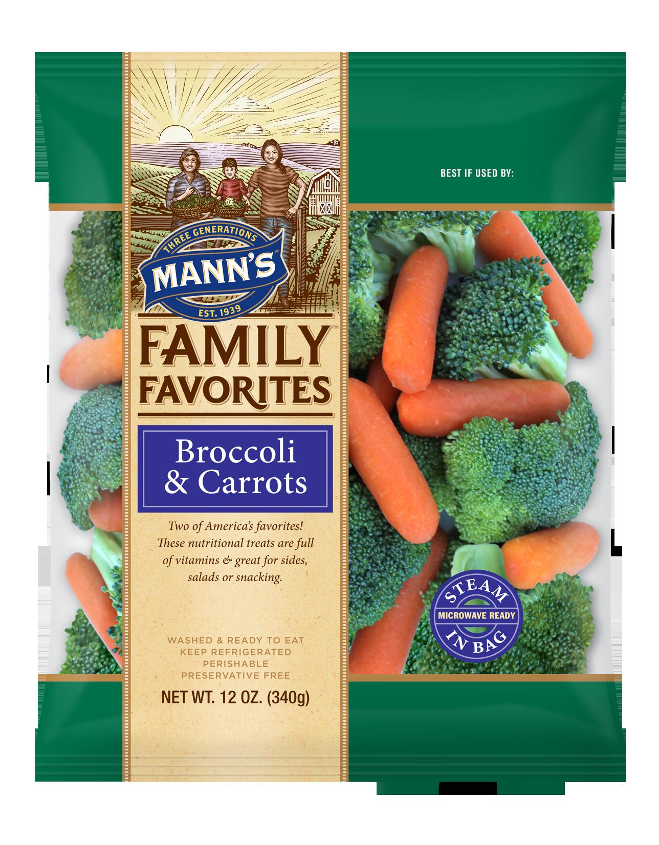 Family favorites mann s. Soup clipart steamed vegetable