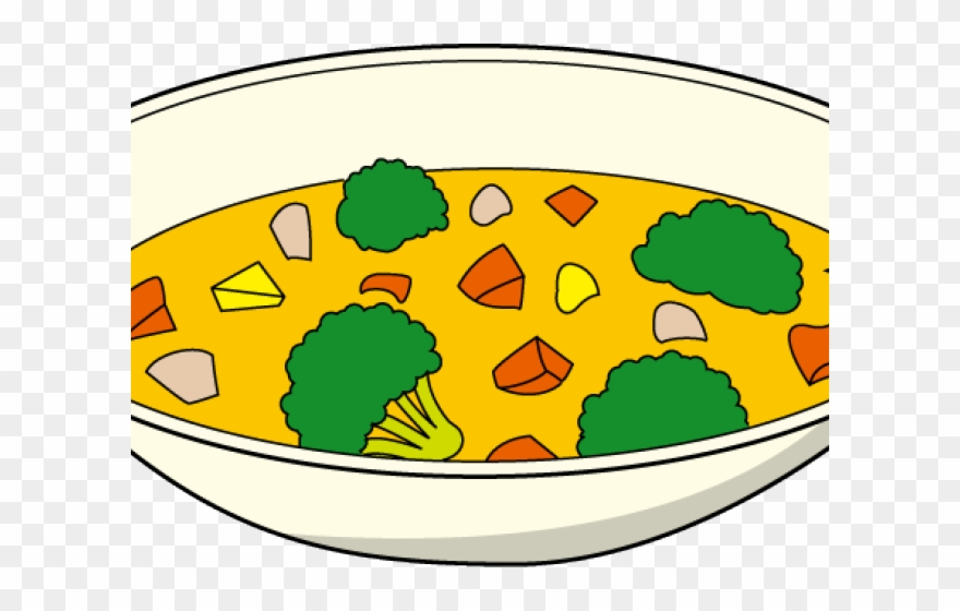 Jpg library stock for. Soup clipart vegetable soup