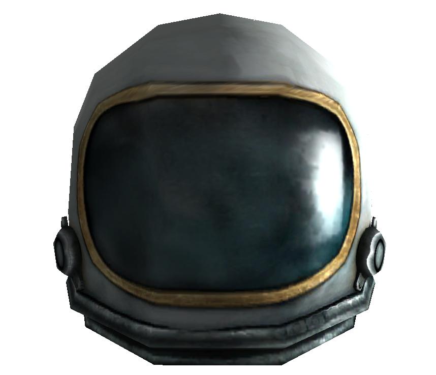 Space helmet png. Image fo mz astronaut