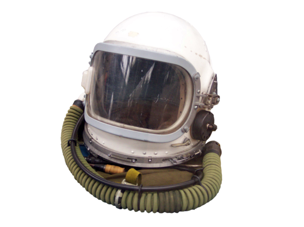 Free images at clker. Space helmet png