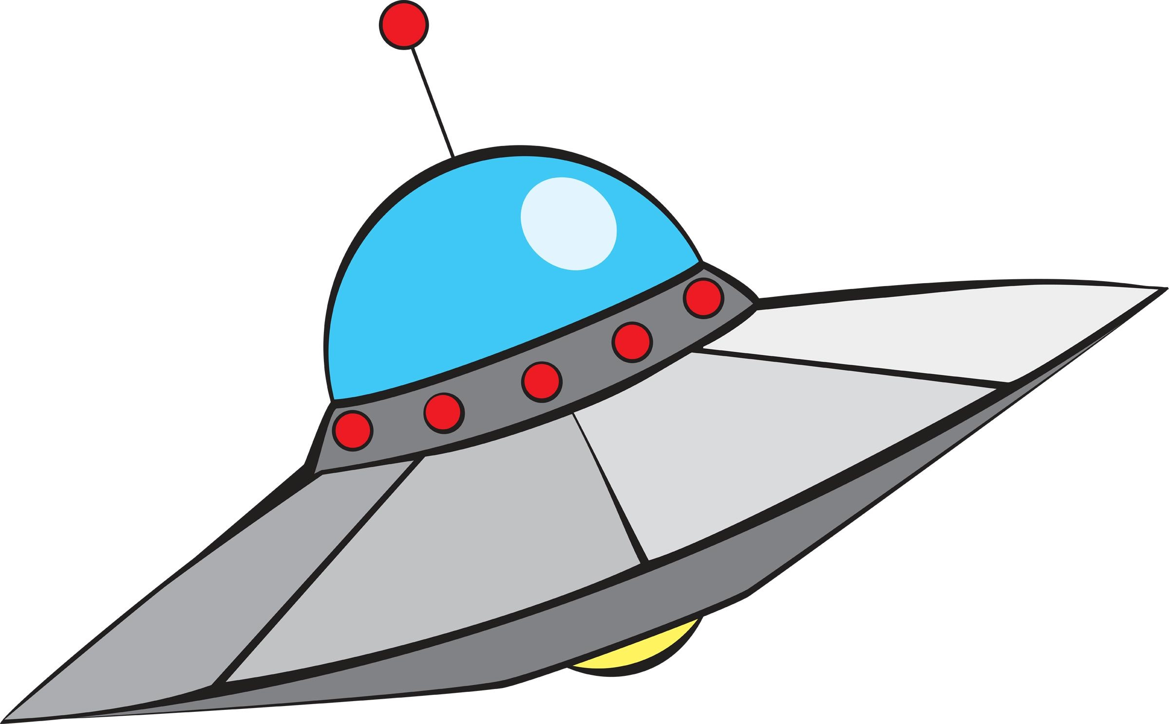 Spaceship Silhouette at GetDrawings.com | Free for personal use ...