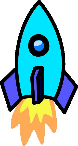 Clip art clipartix. Spaceship clipart