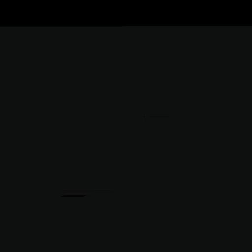 Free alien cliparts download. Ufo clipart ufo abduction