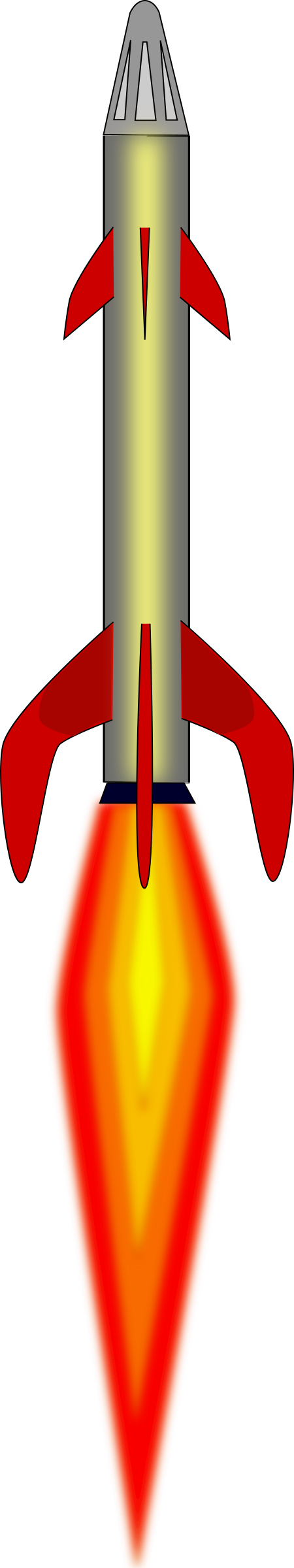 Spaceship clipart abduction. Images of space probe