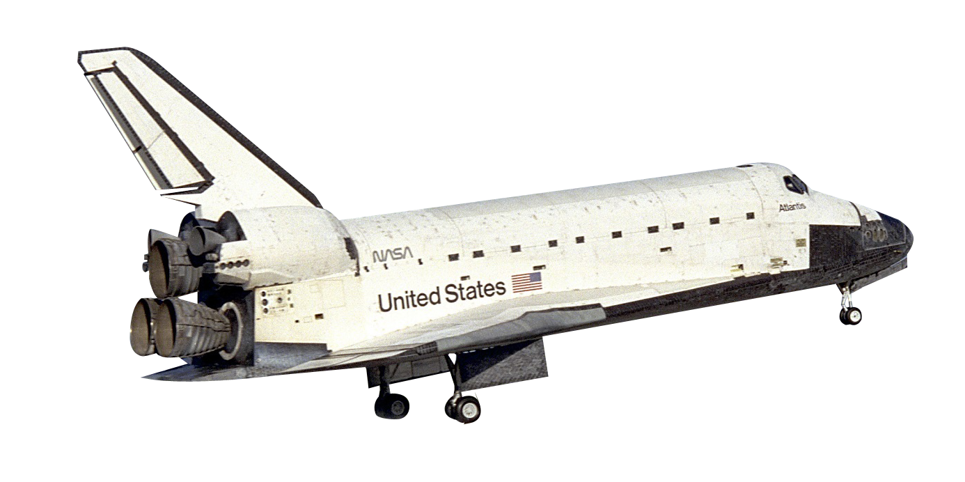 Spaceship clipart aerospace engineering. Best spacecraft free images