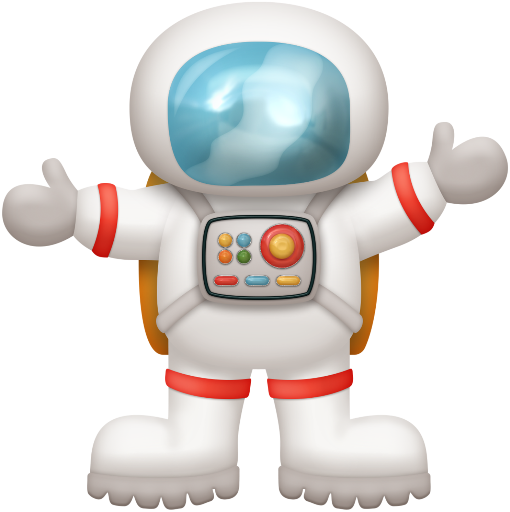Spaceship clipart aliens love underpants. Pin by bonnie bagamary