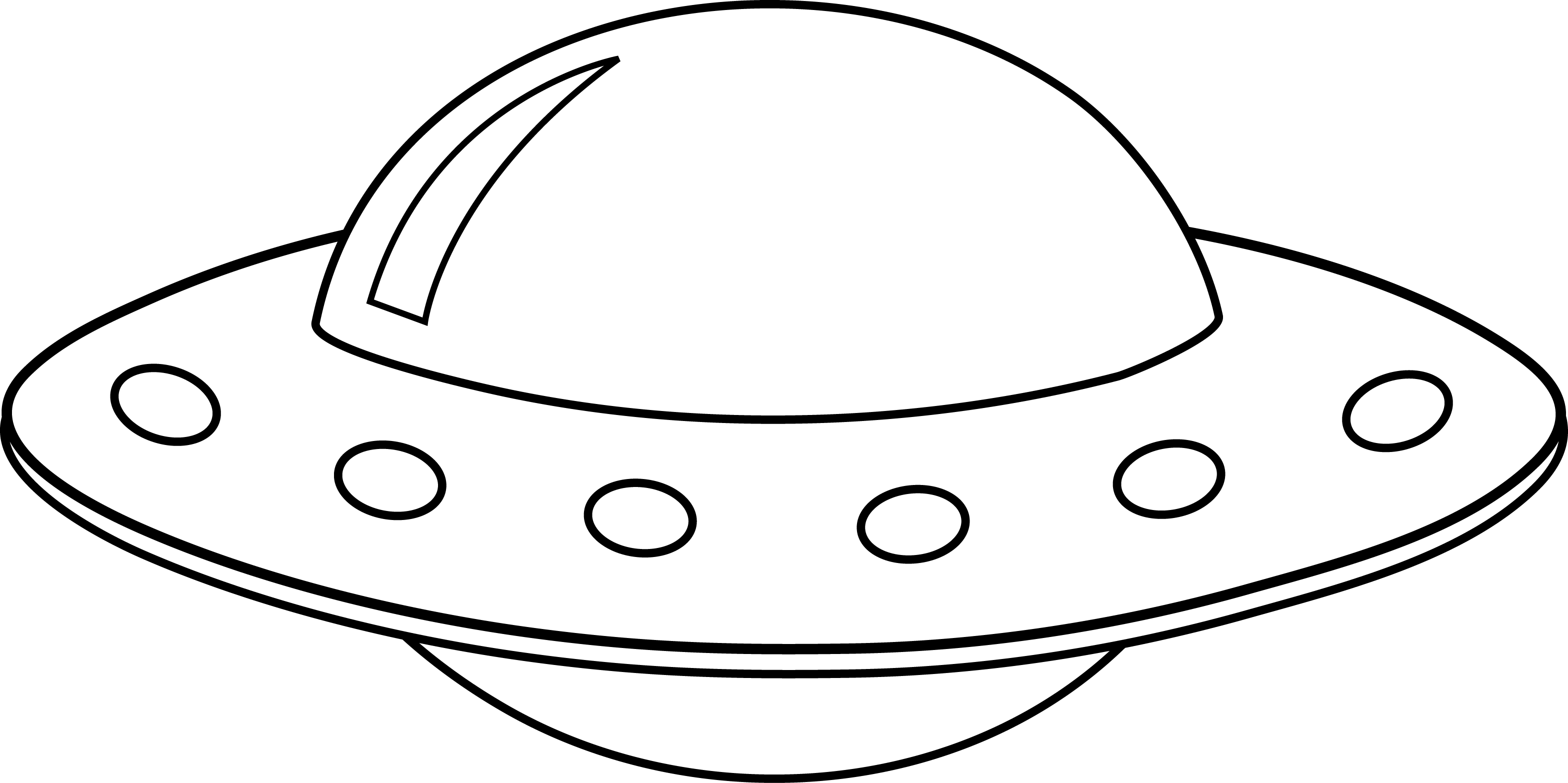 pictures pinterest flying. Spaceship clipart aliens love underpants