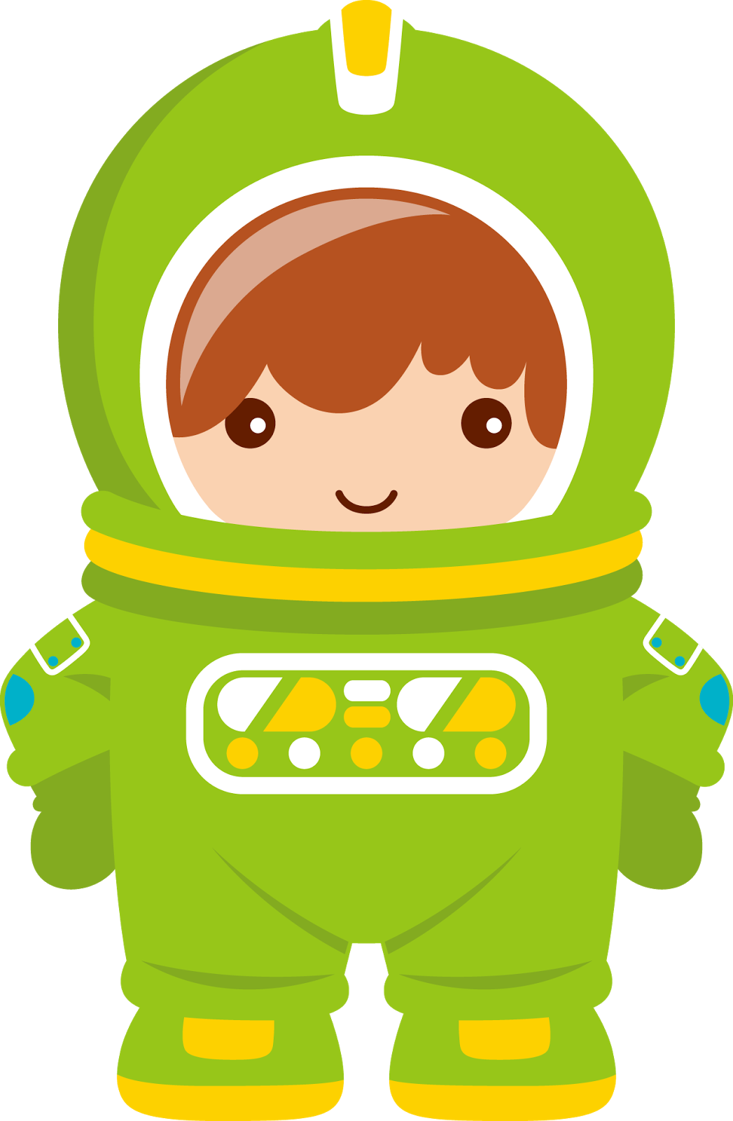 Astronauts and spaceships how. Spaceship clipart aliens love underpants