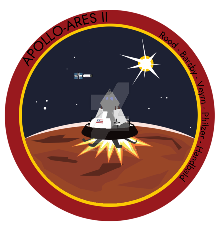 Ares ii duna ksp. Spaceship clipart apollo spacecraft