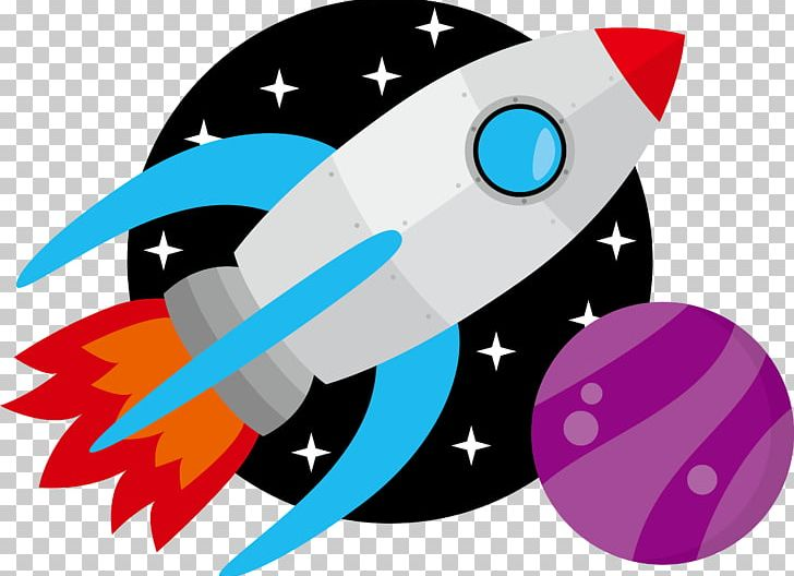 Spaceship clipart astronaut. Rocket launch spacecraft png