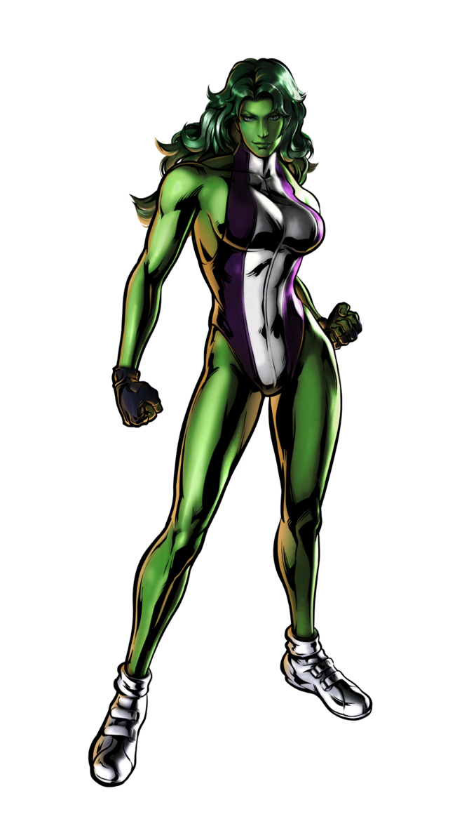 Spaceship clipart avengers. She hulk clip art