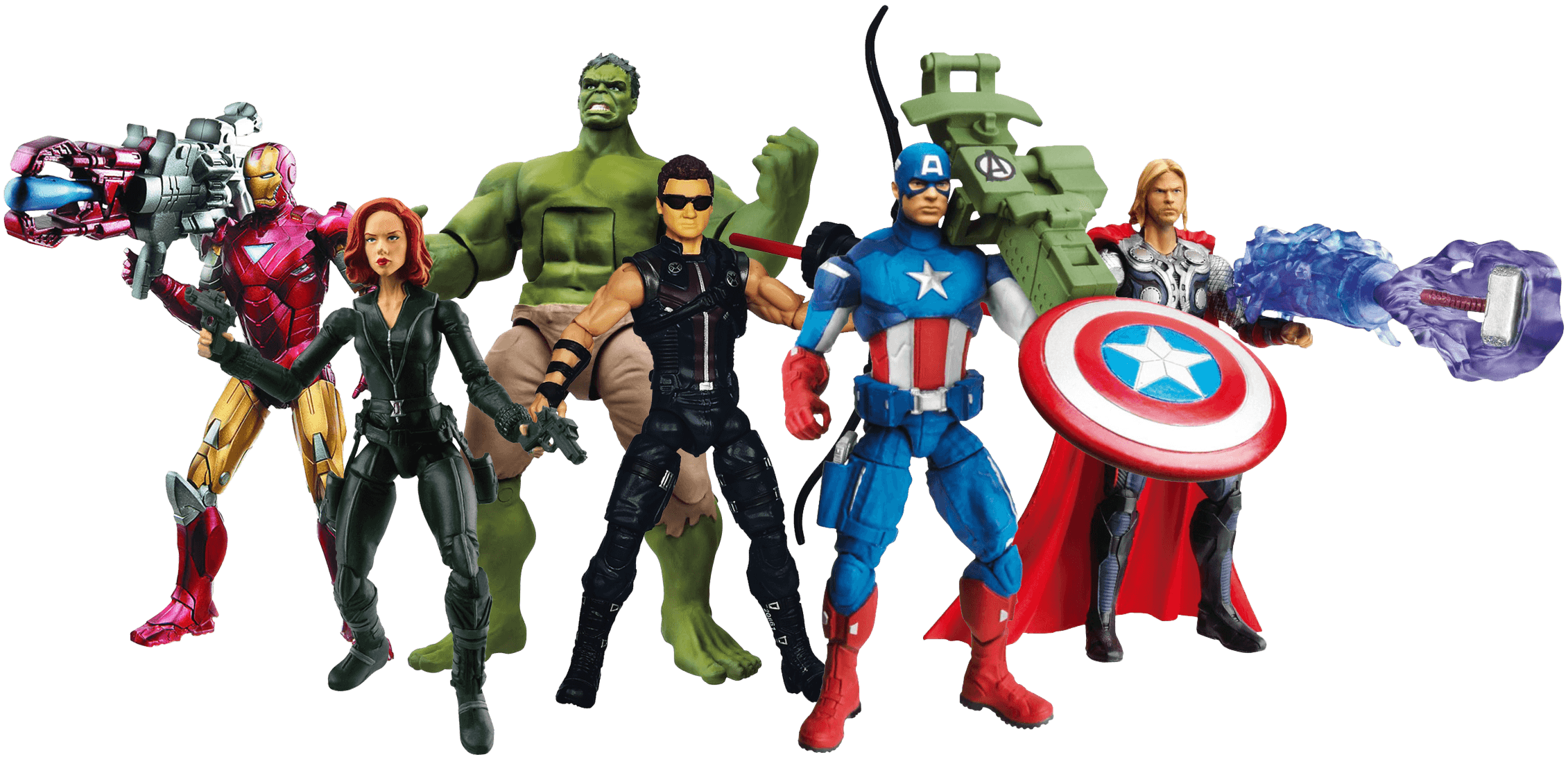 huge freebie download. Spaceship clipart avengers