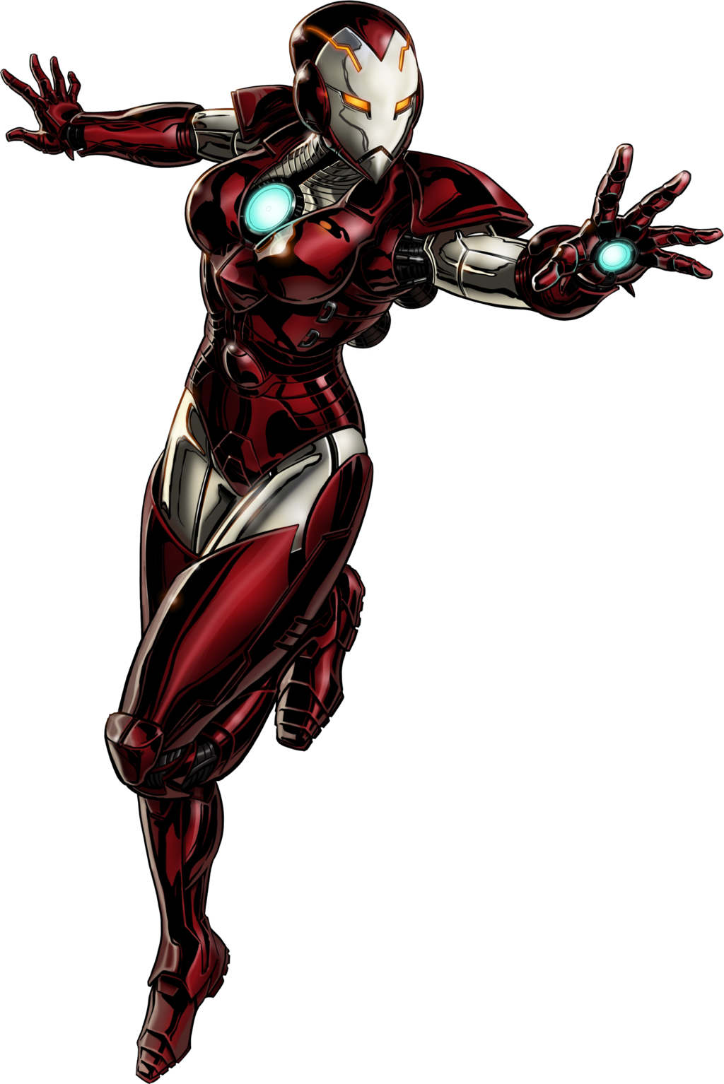 Spaceship clipart avengers. Alliance google brainstorm pinterest